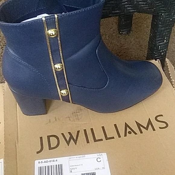 new list popular brand designer fashion Short boots hills NWT